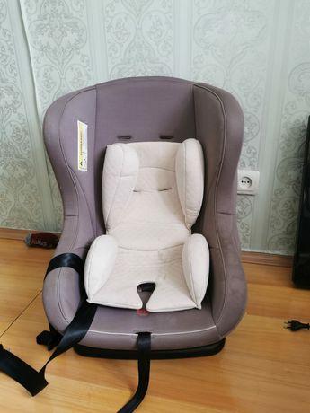 Детское авто кресло Happy baby с 2х месяцев