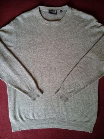 Кашмир мерино пуловери