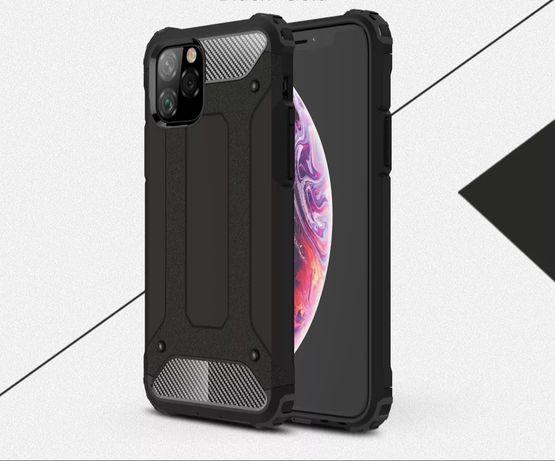 Удароустойчив Кейс Spigen за Iphone 11 / 11 Pro / 11 Pro Max / 12 Mini