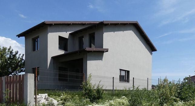 Casa de vanzare P+1+ M Techirghiol