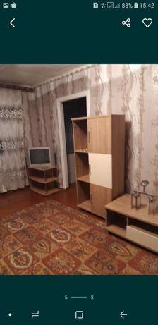 Стенка для зала кровать деревянная