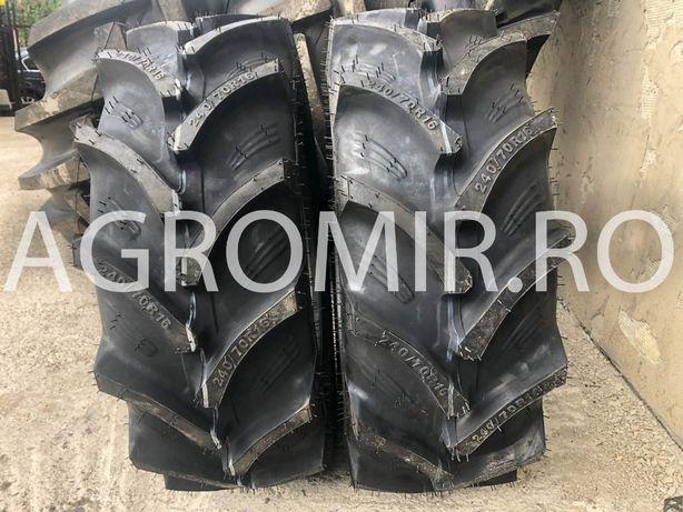 LICHIDARE STOC 240/70R16 cauciucuri GARANTIE radiale protectie janta