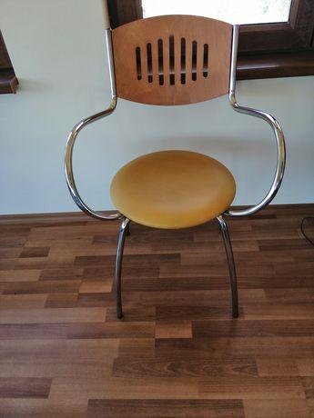 Столове - трапезария