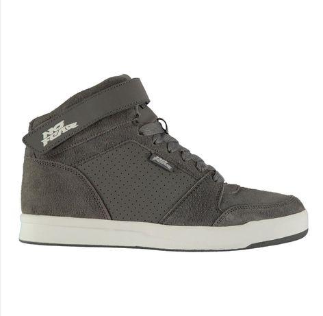 Скейтърски обувки No Fear