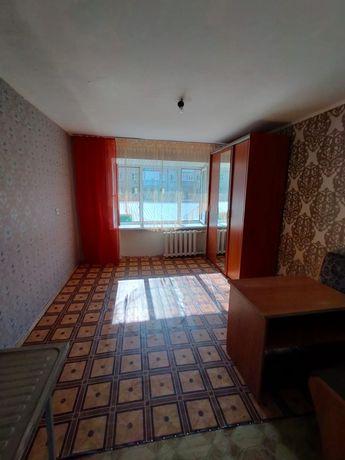 Продам комнату в общежитии в центре города