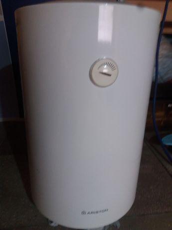 Vand boiler electric si cu serpentina