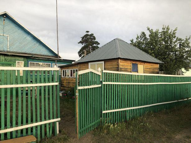Сдам летний  домик для отдыхающих в зерендинском районе лукоморье