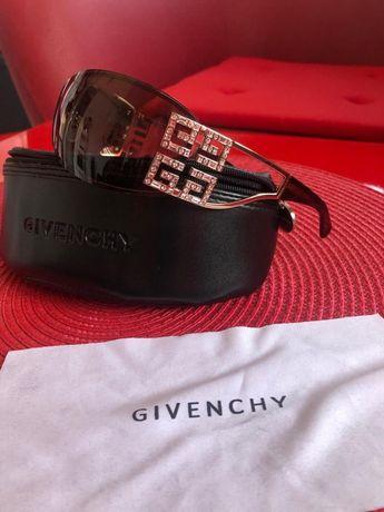 Ochelari soare Givenchy