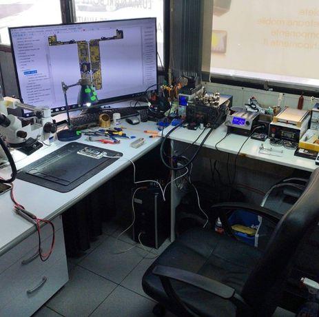 Reparatii telefoane,laptopuri,tablete,televizoare led-lcd,console