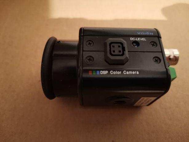 Camera Supraveghere Vision VC-34HQ-12