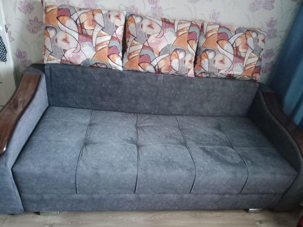 диван (кресло)