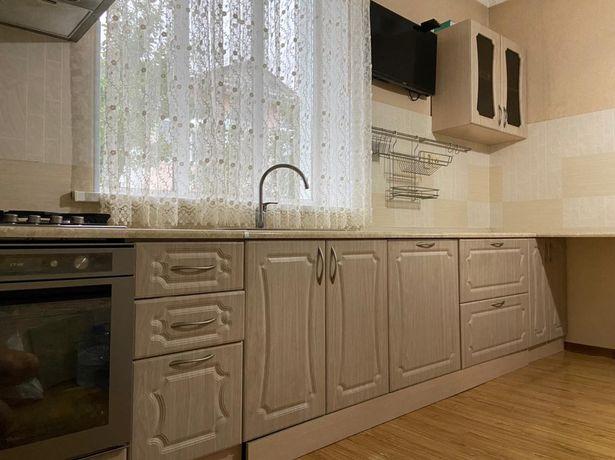 Кухонная мебель! Кухонный гарнитур!