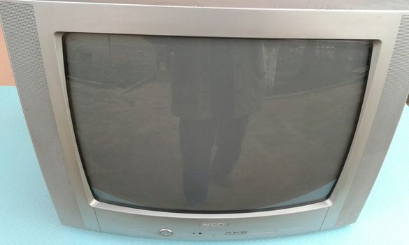 Телевизор NEO