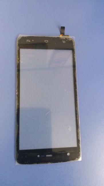 Touch Allview V1 Viper S4 G