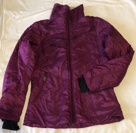 Куртка Columbia демисезонная подростковая недорого