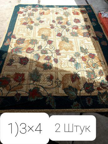 Продаю ковры город шу