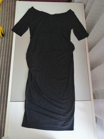Rochie de gravidă mărimea 38