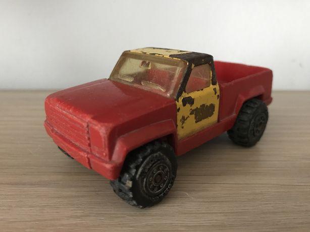 Camioneta Tonka 1978 Made in USA