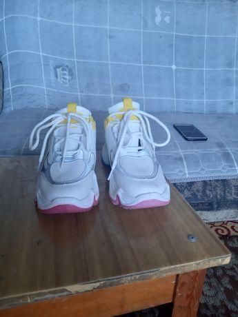 Кроссовки женские туфли детские джостик для смартфона