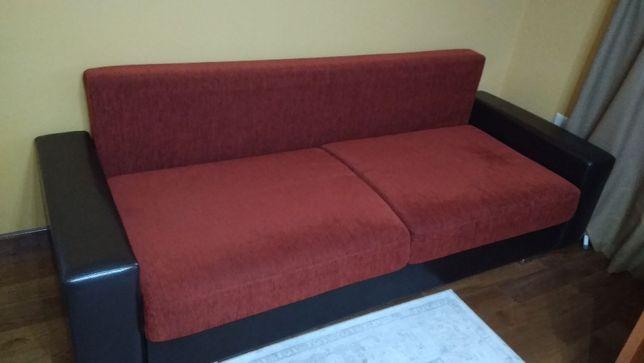 Продаю Белорусский диван.