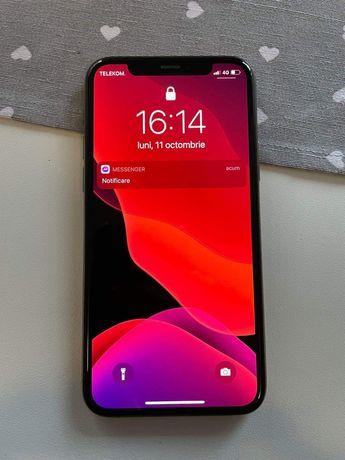 Vând iPhone 11 pro 64 gb