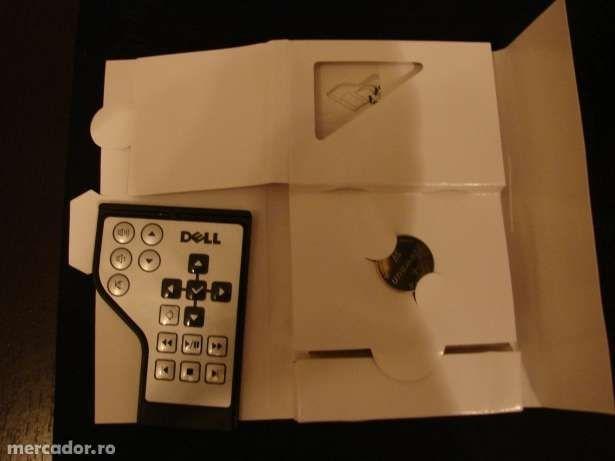 Vand Telecomanda Laptop Dell