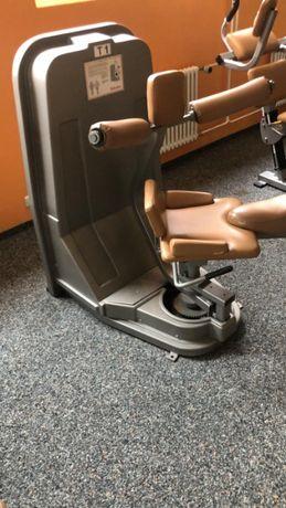 Aparat fitness - Nautilus twister oblici