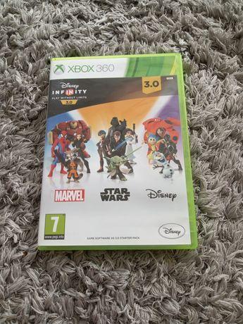 Joc/jocuri Disney Infinity Play Without Limits 3.0 Xbox 360 original