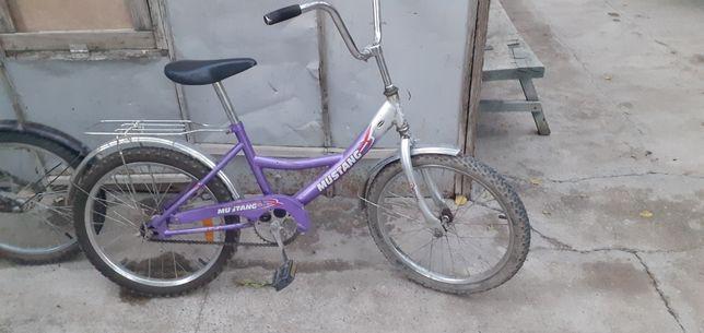 Велик ,велосипед