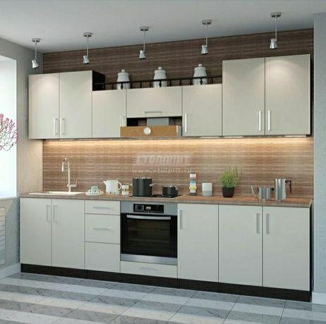Кухонные гарнитуры,кухынный гарнитур,мебель,кухня,мебель кухни,гарниту