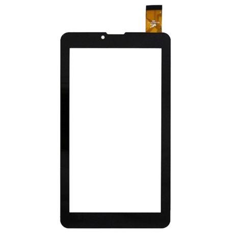 Touchscreen Geam Sticla Fata Ecran Tactil Akai Companion J780