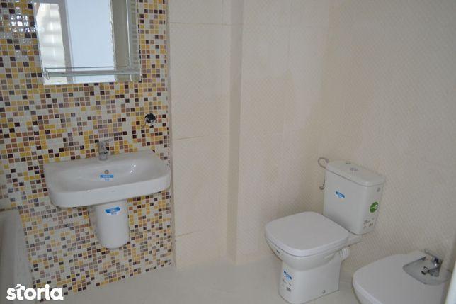 Apartament nou 3 camere decomandat Nicolina CUG