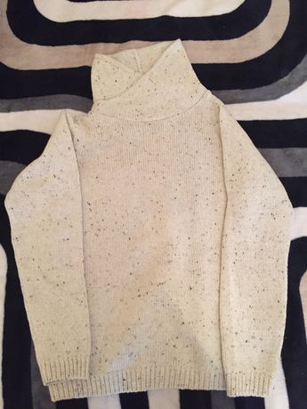 pulover bluza pull&bear