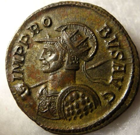 monede, bijuterii, meteoriti, antichitati, raritati, Faberge