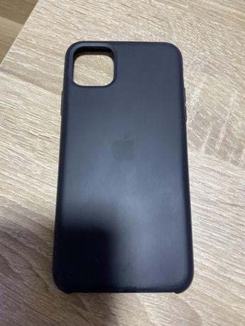 Husă iphone 11 pro max