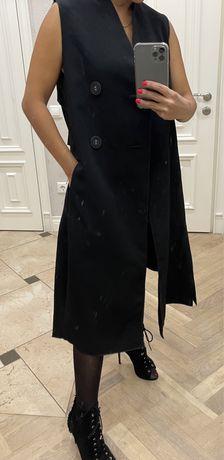 Накидка от Dolce Gabbana