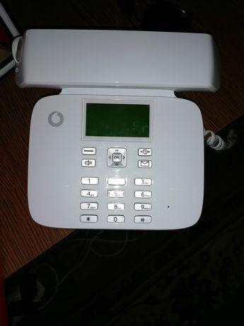Vînd telefon nou și 2 covoare