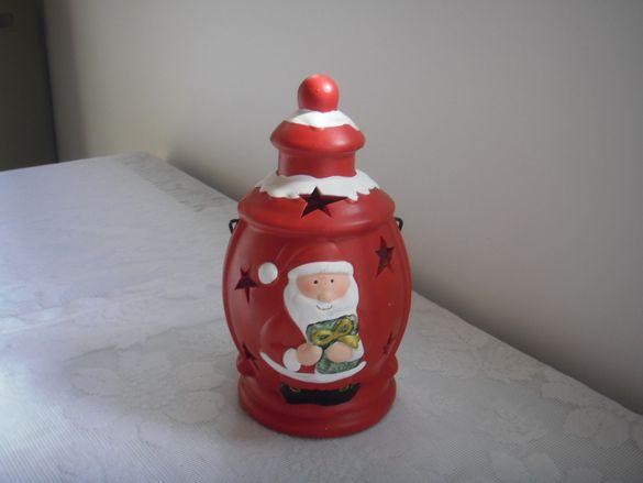 сувенири с новогодишен мотив