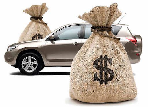 Деньги под залог авто, машины, автомобиля! Займ. Долг. Ломбард!