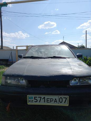Продаю автомобиль ниссан примера, 500 тыс. Тенге