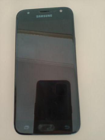 Продается Samsung Galaxy J3