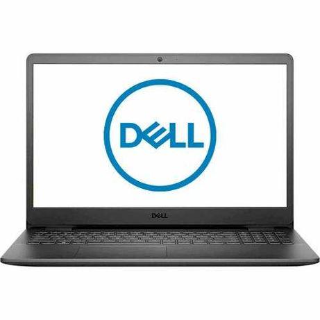 Продам ноутбуки Dell inspirion 3510 i5 10210u / ram 8g/ssd 240gb