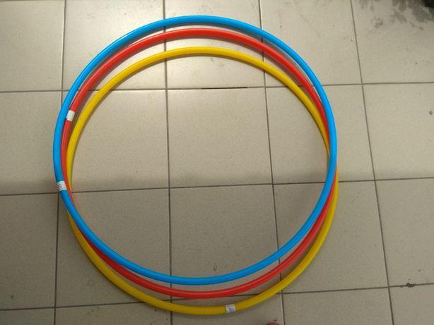 Продам гимнастические ленты