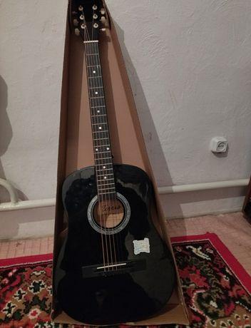 Акустическая гитара Террис Terris