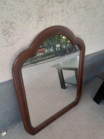 Дом и сад Зеркало