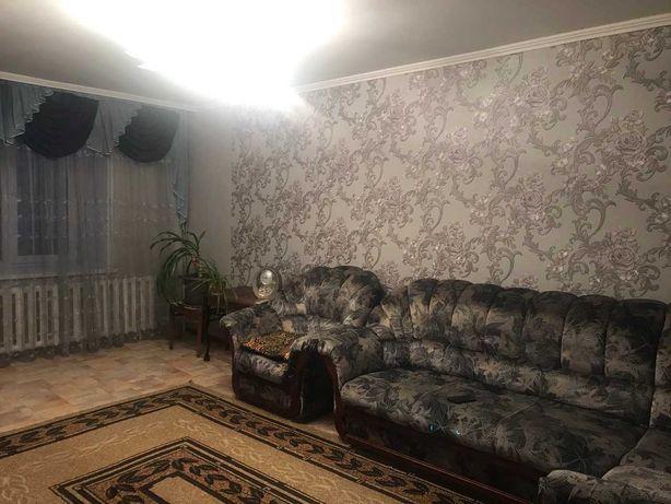 Продам 3 комн квартиру в центре города