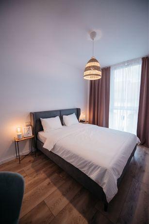 Camera dubla in regim hotelier - Dumbravita