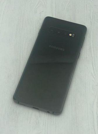 «Рассрочка 0 %» Samsung Galaxy S10 128GB «Ломбард Белый»