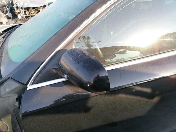 Oglindă stânga dreapta Audi a6 c6 break cod culoare LZ9Y