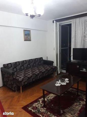 Apartament cu 2 camere de vânzare în zona FSEGA, Gheorgheni